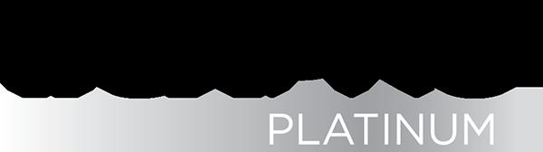 trex pro  logo